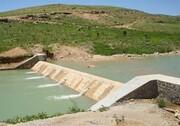 عملیات آبخیزداری در ۸ حوضه آبخیز خراسان شمالی آغاز شد