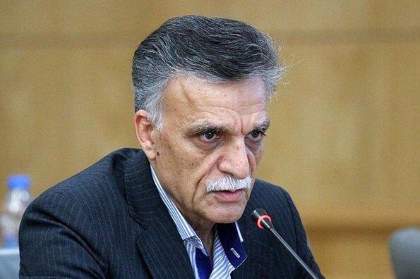 ۸۵ درصد زعفران تولیدی ایران صادراتی است