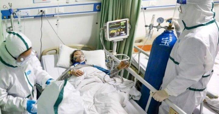 نیاز مراکز بیمارستانی آذربایجان شرقی به اکسیژن تامین میشود
