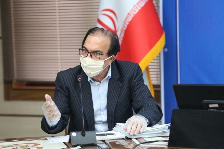 شورای رقابت در حال بررسی میزان افزایش قیمت در طرح فروش ایران خودرو است