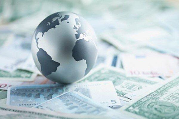 اقتصاد مهمترین موضوع دستگاه دیپلماسی