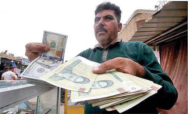 میلیونرها و میلیاردرهای فقیر؛ شهروندان ایرانی در جستجوی قدرت خرید