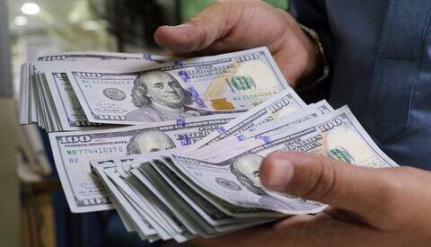 حباب قیمتی ارز و سکه تخلیه می شود/ شروع سیر نزولی قیمتها در بازار ارز/ دلار در کانال ۳۱ هزار تومان