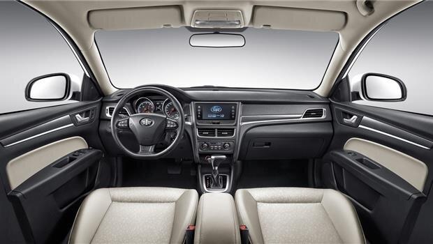 بی توجهی خودروسازان داخلی به عایق بندی برای جلوگیری از ورود صدا به داخل خودرو