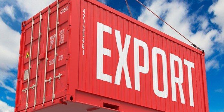 کارگروه توسعه صادرات، محور هماهنگی سیاستها و برنامه های صادراتی کشور