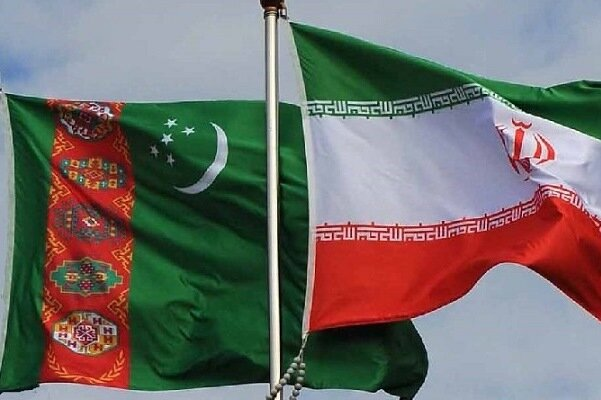 ایران و ترکمنستان؛ با رابطه ای سخت و آسان  تراز مثبت در شرایط نه چندان راحت