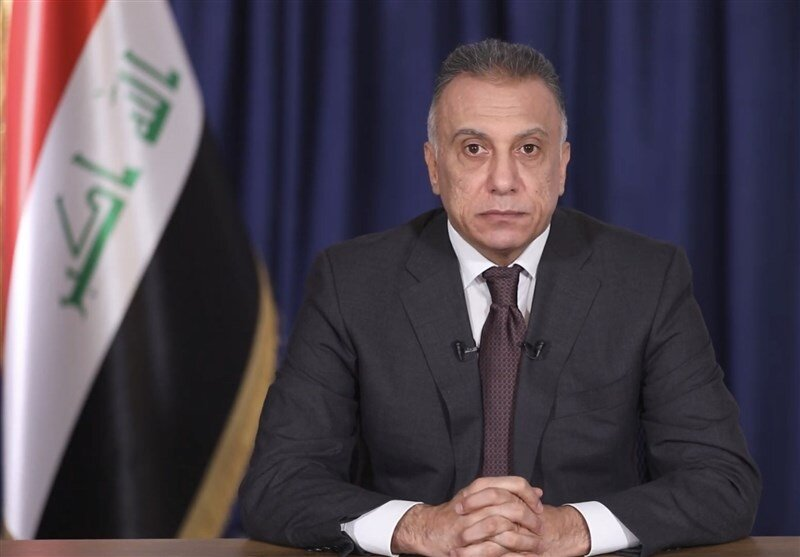 سند اصلاحات، راه حل بحران مزمن اقتصادی عراق است