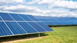 «انرژی خورشیدی»، شاه انرژیهای احیا شدنی دنیا میشود