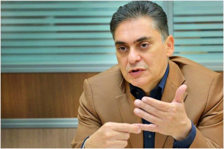 سردرگمی صادرکنندگان ایرانی با تعدد بخشنامه ها| ۷۰ درصد ارز صادرات به چرخه اقتصادی بازگشت