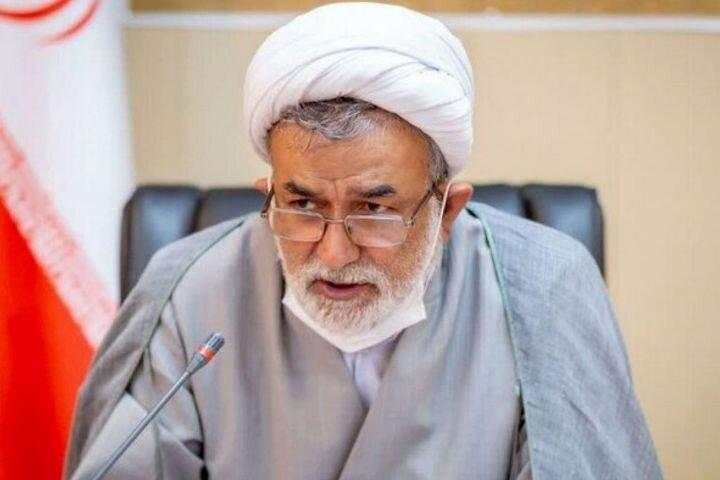 درآمد ۳۲۵ میلیارد دلاری و فقر و محرومیت جنوب استان بوشهر