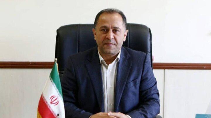 قطع برق بیش از ۱۳۰ دستگاه اجرایی پرمصرف در تهران