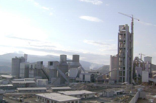 صنایع بزرگ خراسان شمالی نقشی در توسعه اقتصادی مردم استان ندارد