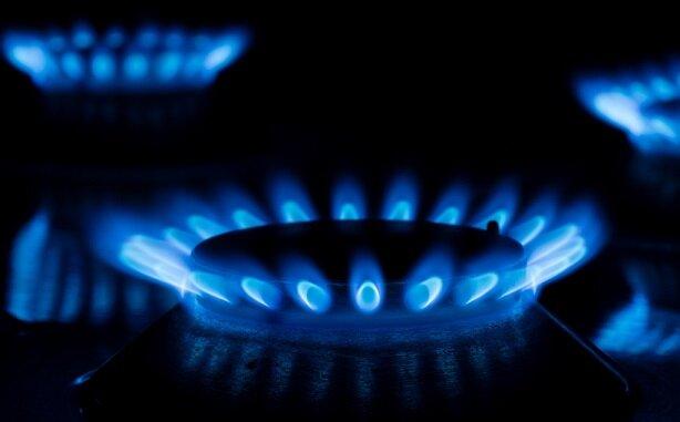 افزایش ۲۵ درصدی مصرف گاز در ایلام
