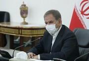روابط با ترکمنستان توسعه یابد/ برنامه ۷ ساله برای احیاء خلیج گرگان