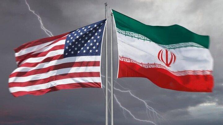 آیا مذاکره با آمریکا ایران را به قدرت خرید سال ۹۰ بازمیگرداند؟