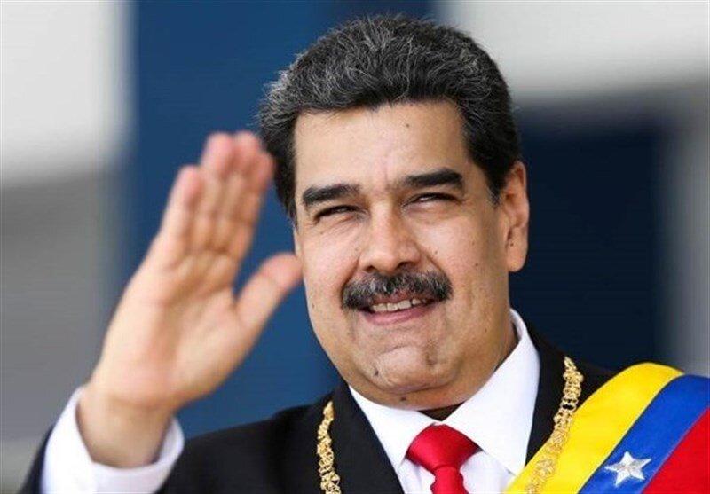 ونزوئلا بهدنبال عرضه نفت در برابر دریافت واکسن کرونا