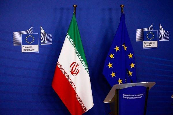 راه اندازی ۲ ابزار جدید اتحادیه اروپا برای تجارت با ایران/ شرکتهای ایتالیایی دومین شریک تجاری پس از آلمان
