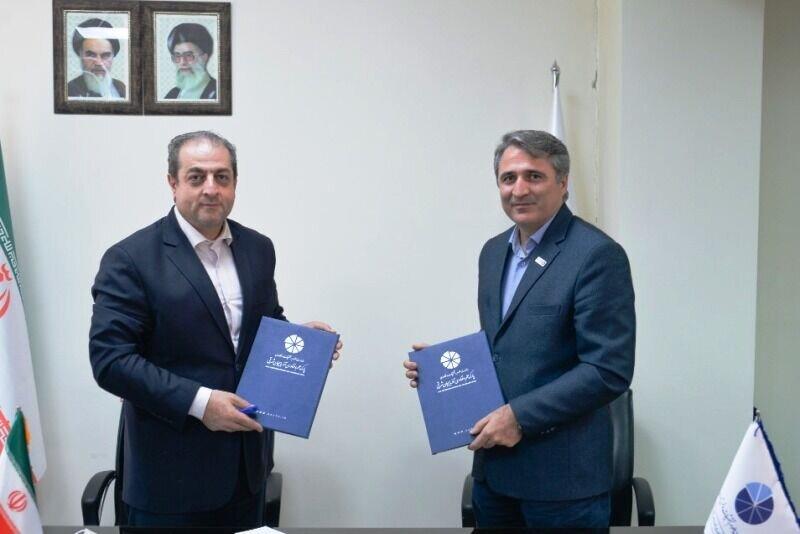استقبال از به کارگیری خدمات فناورانه در حوزه مسکن و شهرسازی آذربایجانشرقی