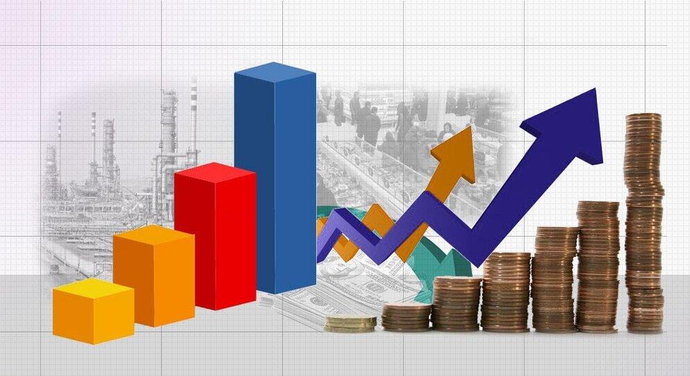 تورم لجام گسیخته، بیثباتی قیمت ارز، مسکن و خودرو؛ سفره مردم را کوچک کرده است