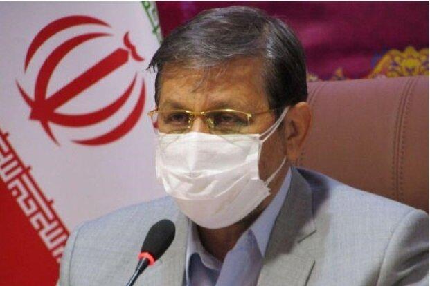درآمدهای مکتسبه معدنی استان سمنان از سوی وزارتخانه تخصیص نمییابد
