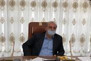 اتحادیه تولیدکنندگان اراک طی یکسال اخیر اسیر رکود بوده است