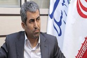 نصب ۱۱ دکل مخابراتی در شهرستان های کرمان و راور