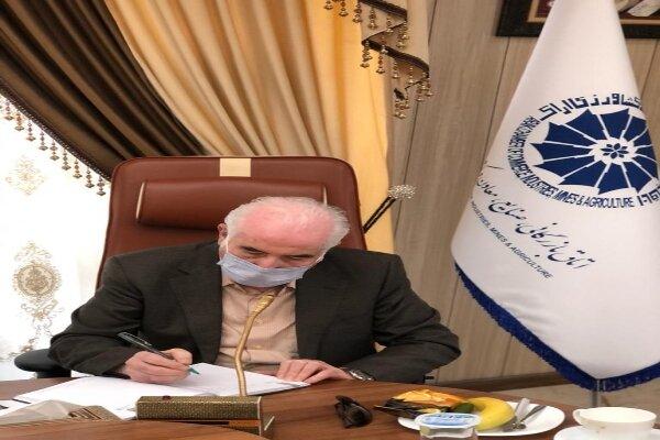 فعالیت با ظرفیت محدود صنعتگران استان مرکزی؛ مسئولان دولتی همکاری نمی کنند