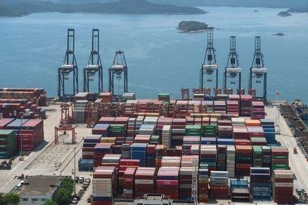 تحریم ها مانع تجارت خارجی نیست|  آموزش تجربی گام اول صادرات از صادرکنندگان (بخش نخست)