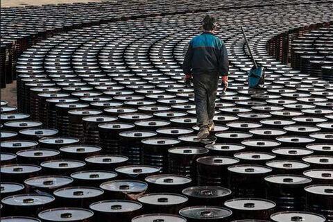 مروری بر بازار نفت در سال ۲۰۲۰
