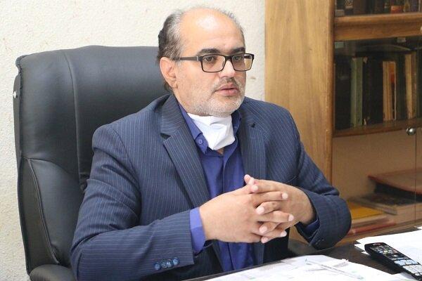 همکاری ستاد فرمان امام(ره) با ۱۷۶ گروه جهادی در یزد/ طبخ غذا برای افراد کمبرخوردار