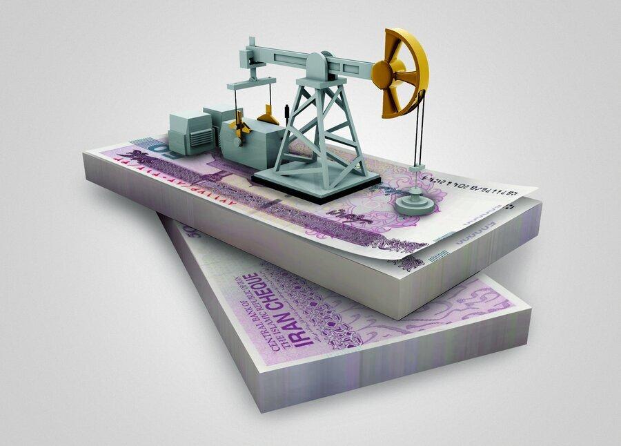 تحولی بزرگ در نظام تامین مالی کشور