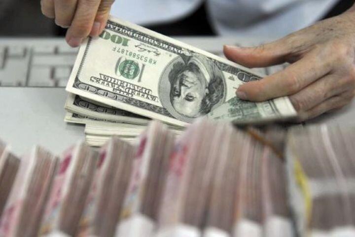 مهمترین خبر اقتصاد ایران در روز گذشته