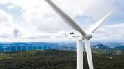 شاهرود میزبان کنفرانس ملی انرژی بادی شد/ ارائه ۱۵۰مقاله با موضوع زیرساختهای انرژی بادی