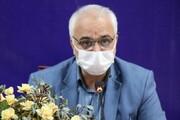 افتتاح تعدادی طرحهای جهش تولید در استان سمنان