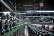 گره کور نرخ ارز و تامین مواد اولیه در «نخ خمین»؛ سرمایه در گردش راهگشاست