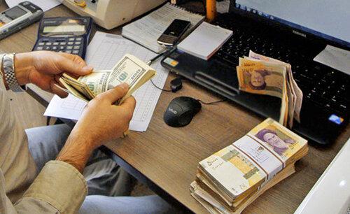 دلایل اجرا نشدن طرح بخشش جریمه وام های زیر ۱۰۰ میلیون تومان چیست؟