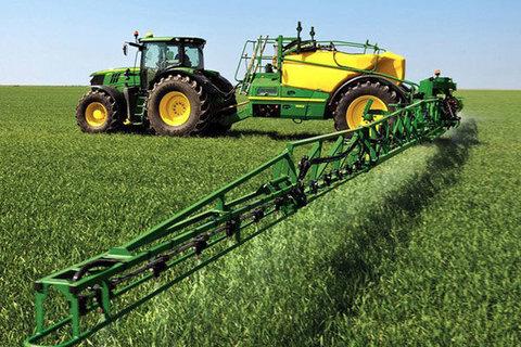علمی شدن کشاورزی موجب افزایش راندمان محصولات می شود
