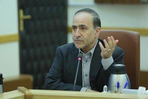 جزئیات تولید واکسن کرونا در ایران