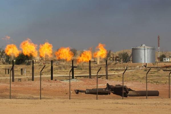 آیا سرمایه گذاری در صنعت نفت ایران رشد میکند؟