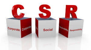 رموز موفقیت شرکتها در حوزه مسئولیتهای اجتماعی