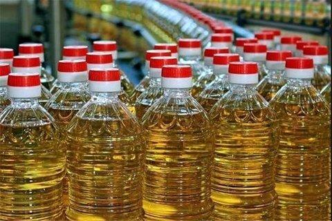 بازار روغن در مازندران عادی میشود