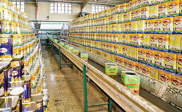 روغن نباتی در فروشگاههای آذربایجان شرقی نایاب شد/ بازهم پای دولت درمیان است