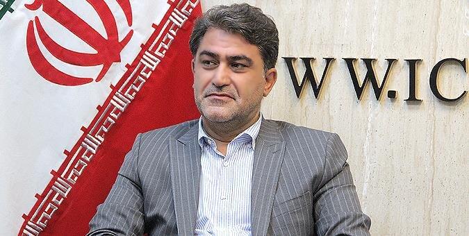 ایران شاهراه لجستیک دنیا؛ رشد ۲۳ درصدی پروازهای عبوری از آسمان کشورمان