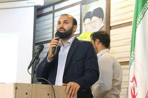 هزینهکرد ۱۲۳ میلیاردیبنیاد برکت برای محرومیتزدایی در بوشهر