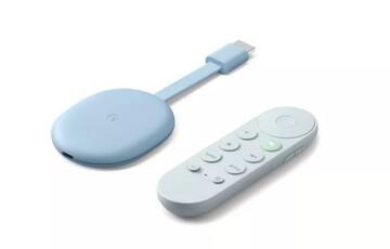 استریم سازی مستقیم  فیلم و بازی بر روی نمایشگر تلویزیون ها امکان پذیر شد