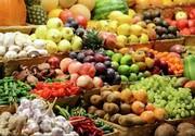 صادرات محصولات کشاورزی فارس به عراق در اولویت است