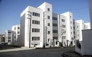 ساخت ۲ هزار و ۶۸۰ واحد مسکونی در ایلام
