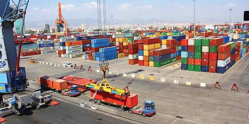 ۲۸۰ گواهینامه انطباق کالاهای صادراتی با استاندارد در قزوین صادر شد
