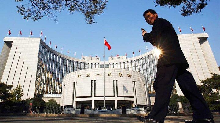چین به رقابت بیت کوین می رود؛  آزار دلار با ارز دیجیتال