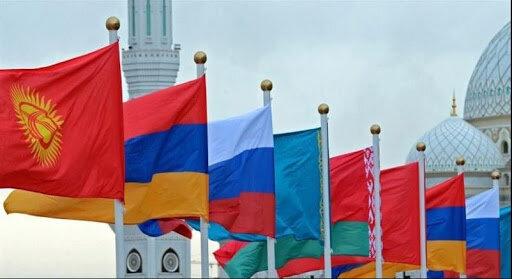 چرایی تمایل روسها به عضویت ایران در اتحادیه اقتصادی اوراسیا  ورود تهران به مذاکرات